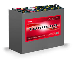 Battery Power Online | Exide Technologies Introduces GNB Tubular CMX Bus Batteries Semi Truck Coach 8d Battery Auto Car Plus Start Automotive Group Size Ep26 Price With Exchange Mercedes Built An Electric Truck That Could Rival Tesla Heres A Hup Electric Lift New Materials Handling Store By And Junk Mail Pro Series 101 Best Heavy Duty Selection Online Trucks Commercial Vehicles Monbat The Source Of Power Toronto Royal Sales Carautotruck