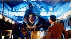 What's New And What's Leaving Netflix This June: 'Jurassic ... Jurassic Quest Tickets 2019 Event Details Announced At Dino Expo 20 Expo 200116 Couponstayoph Jurassic_quest Twitter Utah Lagoon Coupons Deals And Discounts Roblox Promo Codes Available Robux Generator June Deal Shen Yun Tickets Includes Savings On Exclusive Coupon For Dinosaur Experience In Ccinnati Show Candytopia Code Home Facebook Do I Get A Discount My Council Tax Newegg 10 Off Promo Code Blue Man Group Child Pricing For The Whole Family