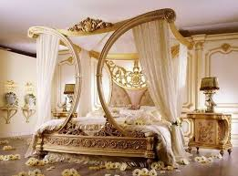12 Lovely Bedroom Designs For Couples