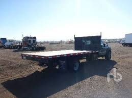 100 Used Trucks For Sale In Phoenix Az D F550 AZ On Buysellsearch