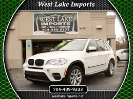 100 Bmw Trucks Search Our Used Cars And SUVs For Sale Charlotte NC