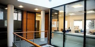 bureau sécurité privée comment devenir dirigeant d entreprise de sécurité privée fas