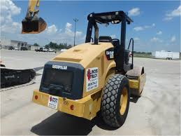 2013 CATERPILLAR CS44 Compaction Machine For Sale - Illinois Truck ... Heavy Equipment Hauling Danville Il I74 Central In 217 Vaughan Inc Fairfield Quality Farm Cstruction Olearys Contractors Supply Home Rowe Truck 2018 Magnum Mlt6s Ma Fiberglass Service Bodies Sauber Mfg Co Rod Baker Ford And Illinois Wayne Carter Classic Rental Fleet Rent Turf Waukegan Wwwnmmediacporateimagour20busines Wheels Titan Intertional