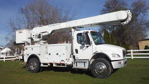 Used Bucket Truck For Sale | Altec L42M - 2006 Chevrolet C7500 ... 2007 Altec Ac38127 Boom Bucket Crane Truck For Sale Auction Or 2009 Intertional Durastar 11 Ft Arbortech Forestry Body 60 Work Ford F550 Altec At37g 42 For Sale Youtube 2000 F650 Atx And Equipment Used 2008 Eti Etc37ih Inc Intertional 4300 Am855mh Ovcenter 2010 Arculating Buy Rent Trucks Pssure Diggers With Lift At200a Sold Ford Diesel 50ft Insulated Bucket Truck No Cdl Quired Forestry On Craigslist The Only Supplier Of