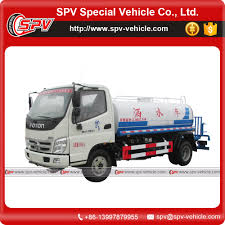 Foton 1000 Gals Water Tank Truck Price - Buy Water Tank Truck Price ... Steel And Alinum Storage Tank Manufacturer Superior China Sinotruk Howo 8x4 Water Truck With Volume 300liers Truckwater Truck Sinotruk Hubei Huawin Special Dofeng 12000liters Water Supplier12cbm Tank Man 26 403 Aqua 6x4 23419 Liter Manual Airco13 Tons Water Truck 1989 Mack Supliner Rw713 Rc Car 4 Channel Wheel Remote Control Farm Tractor With Iveco Purchasing Souring Agent Ecvvcom Onroad Trucks Curry Supply Company Tanker Youtube Philippines Isuzu Vacuum Pump Sewage Tanker Septic 2017 Peterbilt 348 For Sale 5743 Miles Morris