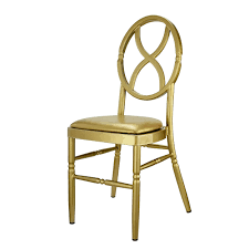 100 Dining Chairs For Obese High Weight Capacity Big And Tall Lazy