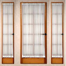 curtains for sidelights on front doors whitneytaylorbooks com