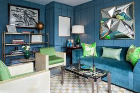 Popular Living Room Colors 2017 by 30 Room Colors For A Vibrant Home Paint Colors For Bright