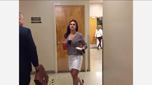 Bunny Ranch Sex Worker Alicia Stapleton Appears In Court, Accused Of ... Free House On Craigslist Omargoshtv Youtube Fniture Craigslist Turlock Applied To Your Home Oregon Desert Model 45s Coent Page 6 Antique Automobile Club Fresno Woman Stabbed To Death After Date Identified Nissan Of Clovis 2019 20 Top Upcoming Cars Used Toyota Tacoma For Sale Visalia Ca Cargurus Design Orl In Ca All New Car Release Date Jeep Jseries Pickup Classics For On Autotrader