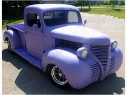 Affordable Pickup Trucks For Sale Elegant 1939 Plymouth Pickup For ... Plymouth Trucks 5 Ton Dump Truck Model Wja Gary Alan 1965 1941 Pt For Sale Near Buford Georgia 30518 Nice 1950s Era Truck Hot Wheels Pinterest A History Of Minitrucks When America Couldnt Compete Types Of Chevy Lovely Bing Seaplane Cessna And P4 Sedan Auctions Lot 9 Shannons Pickup Trucks To Assemble Guinness World Record Attemp Frar Fire Apparatus Cars Other Web Museum Used Mi Auto Sales Odell Studios Craft Design 38