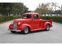 1940 Chevrolet Pickup For Sale | ClassicCars.com | CC-1051527 Late 1940s Chevrolet Cab Over Engine Coe Truck Flickr 1940 Ad General Motors Thftcarrier Trucks Original Pick Up Vintage Pinterest Chopped Hot Rod Pickup Truck With 454 Bbc Built By Chevrolet Racetruck Bballchico Chevy Chevy Pickup Ccc Chevrolet Chevy Pickup Truck Youtube 12 Ton Chevs Of The 40s News Events Forum Autolirate Gmc And Arundel Maine Hot Rod Network D 40 A Venda Archives Autostrach