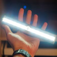 l0406 10 led ir infrared motion detecting l wireless sensor