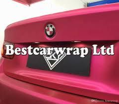 100 Stickers For Trucks American Flag Vinyl Car Wrap Elegant Rear Window Truck Graphics