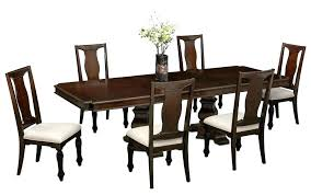 Used Kitchen Table For Sale Round Dining Clearance Room Sets