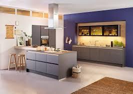 tipps für die planung porta küchenwelt