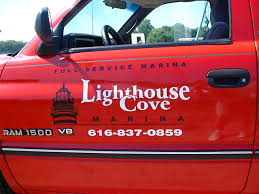 Compass Design | Vehicle Lettering Acerboscom Vehicles Palm Beach Customs Business Lettering In Fort Myers Fl Signarama Of Leesburg Virginia Vehicle Wraps Professional Prting Design Services Mantua Sign Lighting Truck Trucksvans Logos Window Wall Decals Brilliance Part 3 Vinyl Nashville Large Format Graphics Van Wilmington Ma South Shore Towing Flatbed Coastal Llc Semi Archives Signs For Success