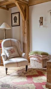 Country Living Room Ideas by 7 Steps To Creating A Country Cottage Style Living Room Quercus