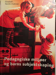 Pedagogiske Miljøer Og Barns Subjektskaping Book - Pedagogisk ... 28 Best Book Looks Images On Pinterest Children Books Amazoncom Barn Quilts Coloring Miss Mustard Seed Majestic For The Love Of Barns Libraries Get Book The Marion Press How To Build A Shed Or Garage By Geek New Barns Iowa Blank Canvas Blog Hyatt Moore 117 Quiet Sensory Busy Full And Fields Flowers Hogglestock Near Hiton Devon Via Iescape Bathrooms Aspiring Illustrator Ottilia Adelborg Kyrktuppen From Zacharias Topelius Building Small Sheds Shelters Workman Publishing