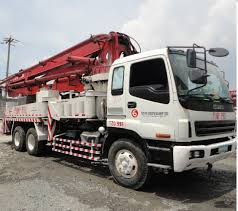 Pumpcrete Truck Mounted - Philippines Buy And Sell Marketplace ... Aut Truck Mounted Cherry Picker Platform For Sale Smart Platform 2018 Peterbilt 367 Crane Truck With Elliott 1881 For Sale For Om Siddhivinayak Liftersom Lifters Used Cela Dt 25 Truck Mounted Aerial Platforms Year Sale And Hire Midland Manufacturer Supply Military Dfac Mini 32tons Telescopic 26m Vlv 20m Custom Putzmeister Concrete Pumps Mounted Truckmount Falcon Asphalt Repair Equipment