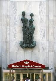 Harlem Hospital Mural Pavilion by 20 Best Harlem Walking Tour Images On Pinterest Walking Tour In
