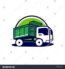 Garbage Truck Cartoon Vector Illustration Recycle Stock Vector ... Garbage Truck Pictures For Kids Modafinilsale Green Cartoon Tote Bags By Graphxpro Redbubble John World Light Sound 3500 Hamleys For Toys Driver Waving Stock Vector Art Illustration Garbage Truck Isolated On White Background Eps Vector Sketch Photo Natashin 1800426 Icon Outline Style Royalty Free Image Clipart Of A Caucasian Man Driving Editable Cliparts Yellow Cartoons Pinterest Yayimagescom Recycle