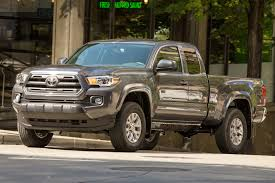 Buy A New Toyota Tacoma Online | KarFarm 2002 Toyota Tacoma New 2018 Price Photos Reviews Safety Ratings Truck Z Prodigous 4 Cylinder Toyota Ta A For Sale Autostrach The 4cylinder Is Completely Pointless Amazoncom 2012 Images And Specs Vehicles Awesome 2017 2014 Regular Cab 1998 2wd Insurance Estimate Greatflorida 1994 Pickup Vin 4tarn01p5rz185946 Autodettivecom Tacoma Sr5 Double 4x2 4cyl Auto Short Bed 2016 Fortuner Hinoto Sa Car 2013 Toyota 27l Cyl 9450 We Sell The Best Truck
