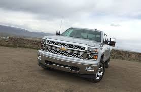 Chevy Silverado Is Best Improved In May 2015 As F-Series Struggles ... New 2019 Chevrolet Silverado 1500 From Your Bkburnett Tx This Chevy S10 Xtreme Lives Up To Its Name With Supercharged Ls V8 Silverado07_6l 2007 Regular Cab Specs Smyrna Delaware Used Cars For Sale At Willis Buick 2015 4x4 62l 8speed Test Reviews Lifted Truck Custom K2 Luxury Package Rocky 2008 Silverado Vortec Max 60 On 24 Wheels 2018 Z71 4wd Ltz Crew Engine Trailer Power Tour 2012 Review Ratings Prices 2016 Specops Pickup Truck News And Avaability