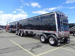 Lm Truck   Truckdome.us Vestil Lmebt824 Lift Master Fork Truck Boom By Toolfetch Lm Recovery Ltd Videos Pinterest Filelm Aww Truckjpg Wikimedia Commons Mio Mivue Drive 65 Car Navigation Full Europe Truck Eleromarkt Sun Shade Night Anti Reflection Visor For Mio Spirit 8500 8670 2004 Freightliner Fld11264sd Heavy Duty Dump Sale Mack Lmsw Breakdown Military Vehicles Lamborghini Lm002 Wikipedia My 1952 Chevy Truck Album On Imgur The Worlds Best Photos Of Lm And Flickr Hive Mind 1943 Tow David Van Mill