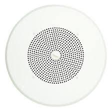 Bogen Ceiling Tile Speakers by Cheap Ceiling Speaker Covers White Find Ceiling Speaker Covers