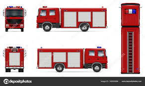 Red Fire Truck Vector Mockup — Stock Vector © Imgvector #190025998 Fire Truck Template Costumepartyrun Coloring Page About Pages Templates Birthday Party Invitations Astounding Sutphen Hs4921 Vector Drawing Top Result Safety Certificate Inspirational Hire A Index Of Cdn2120131 Outline Cut Out Glue Stock Photo Vector 32 New Best Invitation Mplate Engine Of Printable Large Size Kindergarten Nana Purplemoonco