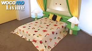 schlafzimmer im keller gestalten tapetenwechsel br staffel 4 folge 6