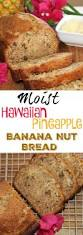 Cracker Barrel Pumpkin Custard Ginger Snaps Nutrition by 25 Best Baked Pineapple Ideas On Pinterest Fresh Pineapple