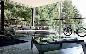 pin deavita fr auf living room space for all