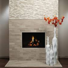 American Olean Mosaic Tile Colors by Shop American Olean Delfino Smokey Topaz Mixed Stone And Glass