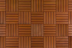 kontiki interlocking deck tiles engineered polymer series