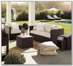 patio pergola carls patio furniture pretty carl s outdoor