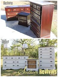 221 best Furniture Revamp images on Pinterest
