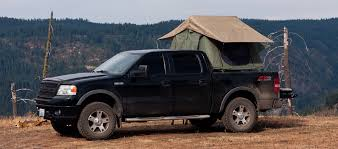 F150 Bed Tent by My Overland 2006 F150 Fx4 Album On Imgur