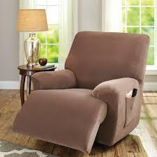 Living Room Chair Covers Walmart by Ottoman Appealing Sectional Sofa Covers Walmart Splendid Ottoman