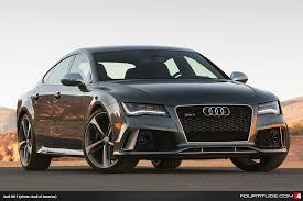 Audi Usa Best Cars Image Galleries cars whatsyourpointbi