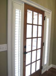 mesmerizing side panel curtains for front door ideas best