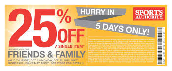 Sports Authority Coupon Code 25 Off One Item : Black Friday ... Hsn Promo Codes May 2013 Week Foreo Luna Coupon Code 2018 Man United Done Deals Hsn 20 Off One Item Hsn Coupon Code 2016 Gst Rates Item Wise Code Mannual For Mar Gst Rates Qvc To Acquire Rival For More Than 2 Billion Wsj Verification By Im In Youtube Ghost Recon Phantoms December Priceline For Ballard Designs Discount S Design Promo Free Shopify Apply Discount Automatically Line Taxi