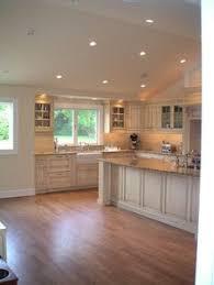 kitchen lighting at lewis