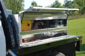 Piquant Truck On Pinterest Toolbox Homemade Bed ...