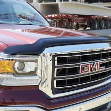 Bug Shield For A 2008 Chevy Silverado, | Best Truck Resource 2008 Chevy Silverado 2500hd Duramax Diesel 4x4 Ltz Z71 Mnroof Pin By Jamie Kelly Designs On Truck Yeah Pinterest Lifted Chevy Jayxx Chevrolet 1500 Regular Cab Specs Photos 1102dp 1289hp Flagship Front Three Quarter Fs Lifted Offshoreonlycom Lvadosierracom How Much Lift Will I Need Suspension File2008 Lsjpg Wikimedia Commons A Second Chance To Build An Awesome 3500hd Chevrolet Hybrid Specs 2009 2010 2011 2012 68 Dropped 24 In Intro Flow Wheels Youtube Pics Of My Forum Gmc With