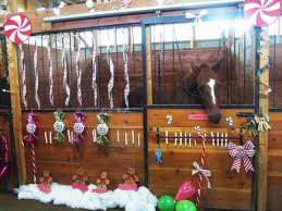 Super Cute - For People Who Have Horses Other Than Ivan! | Stall ... Amazoncom Our Generation Horse Barn Stable And Accsories Set Playmobil Country Take Along Family Farm With Stall Grills Doors Classic Pinterest Horses Proline Kits Ramm Fencing Stalls Tda Decorating Design Building American Girl Doll 372 Best Designlook Images On Savannah Horse Stall By Innovative Equine Systems Super Cute For People Who Have Horses Other Than Ivan Materials Pa Ct Md De Nj New Holland Supply Hinged Doors Best Quality Made In The Usa Tackroom Martin Ranch