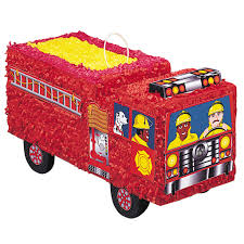 Fire Engine Pinata | Fire Truck Party Supplies & Party Games Lego City 2013 Fire Sets I Brick Amazoncom Lego Truck 60002 Toys Games Engines Pictures Free Download Best On Duplo 10592 Toysrus Ladder 60107 Big W Ideas 2016 Tiller 7239 Others Carousell Toy Trucks For Kids 360 Chicago Online Store Undcover Wii U Nintendo To The Rescue By Sonia Sander Scholastic Buy Station 60110 Incl Shipping