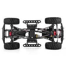 100 Waterproof Rc Trucks For Sale Detail Feedback Questions About RGT RC Crawler 110 Scale 4wd RC Car