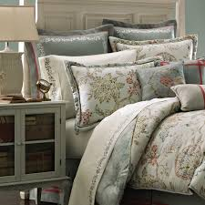 biltmore bedding collection comforter set office and bedroom