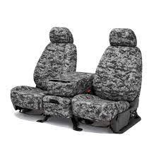 Digital Camo Seat Covers | Buy Online | Urban, Desert & Forrest ... Best Camo Seat Covers For 2015 Ram 1500 Truck Cheap Price Shop Bdk Camouflage For Pickup Built In Belt Neoprene Universal Lowback Cover 653099 At Bench Cartruckvansuv 6040 2040 50 Uncategorized Awesome Realtree Amazoncom Custom Fit Chevygmc 4060 Style Seats Velcromag Dog By Canine Camobrowningmossy Car Front Semicustom Treedigitalarmy Chevy Silverado Elegant Solid Rugged Portable Multi Function Hunting Bag Rear Pink 2